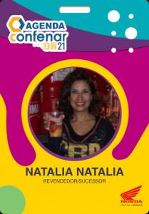 Certificado_NATALIA