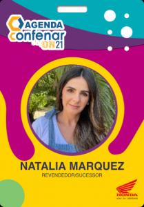 Certificado_NATALIA_FARID_RAHME_MARQUEZ