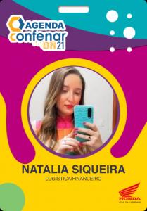Certificado_NATALIA_SIQUEIRA