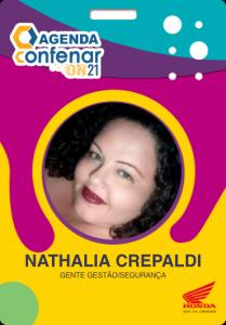 Certificado_NATHALIA_CORREA_CREPALDI