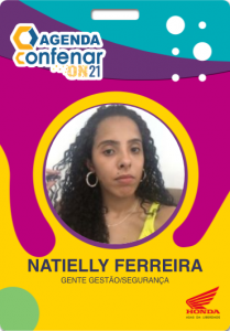 Certificado_NATIELLY_FARIA_FERREIRA