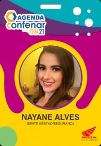 Certificado_NAYANE_CRISTINA_ARAÚJO_ALVES
