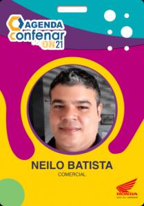 Certificado_NEILO_FABIO_BRITO_BATISTA