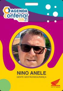 Certificado_NINO_FEOLI_ANELE