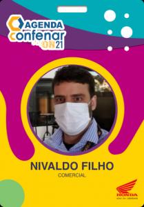 Certificado_NIVALDO_SALGADO_DE_SOUZA_FILHO