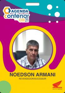 Certificado_NOEDSON_JOSE_ARMANI