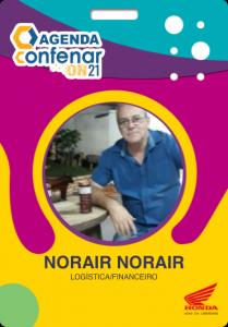 Certificado_NORAIR