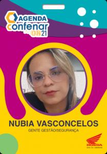 Certificado_NUBIA_VASCONCELOS
