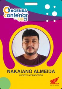 Certificado_Nakaiano_da_Silva_Almeida