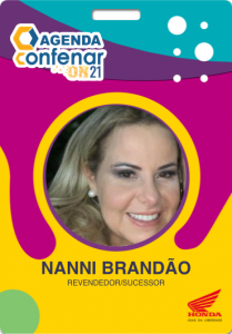 Certificado_Nanni_Brandão