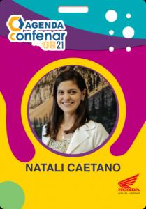 Certificado_Natali_Carnelós_Caetano
