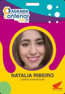 Certificado_Natalia_Pereira_Ribeiro