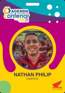 Certificado_Nathan_Philip