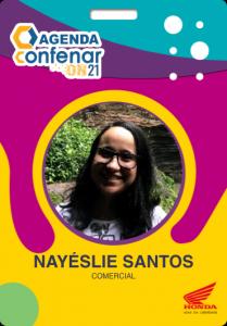 Certificado_Nayéslie_Cristine_Brandão_dos_Santos