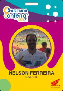 Certificado_Nelson_Castro_Ferreira