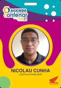 Certificado_Nicolau_Pinheiro_da_Cunha