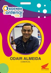 Certificado_ODAIR_DE_ALMEIDA