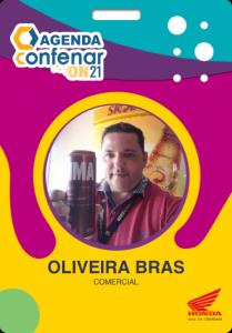 Certificado_OLIVEIRA_GARCIA_BRAS