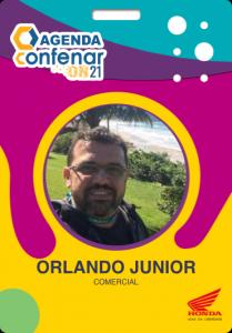 Certificado_ORLANDO_NERIS_VERAS_JUNIOR