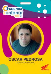Certificado_OSCAR_RAMOS_PEDROSA