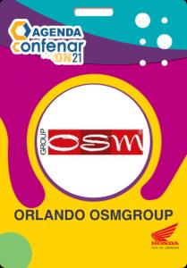 Certificado_Orlando_Sandi_Magalhães_-_OSMGroup