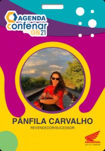 Certificado_Pânfila_Carvalho