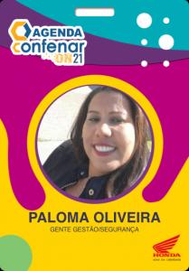 Certificado_PALOMA_APARECIDA_DE_OLIVEIRA