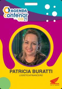 Certificado_PATRICIA_BURIGO_LUIZ_BURATTI