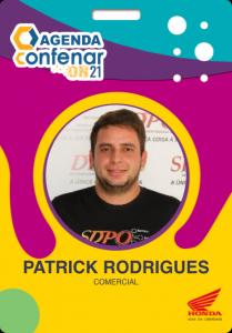Certificado_PATRICK_EMMANUEL_DE_LIMA_RODRIGUES
