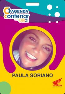 Certificado_PAULA_SORIANO