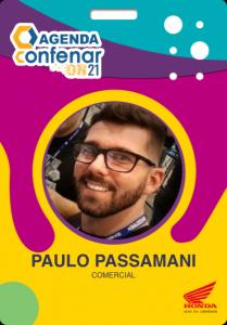 Certificado_PAULO_ALBERTO_ENDRINGER_PASSAMANI