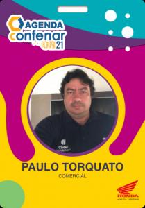 Certificado_PAULO_CESAR_REBOUCAS_TORQUATO