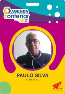 Certificado_PAULO_DE_TARSO_BASTOS_SILVA