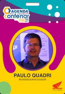 Certificado_PAULO_DOS_SANTOS_QUADRI