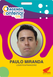 Certificado_PAULO_FERNANDO_PORTEZAN_MIRANDA