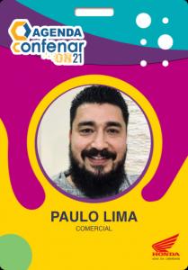 Certificado_PAULO_PADILHA_DE_LIMA