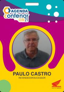 Certificado_PAULO_ROBERTO_BERNARDES_DE_CASTRO
