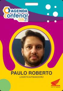 Certificado_PAULO_VICENTE_DOMINGUES_ROBERTO