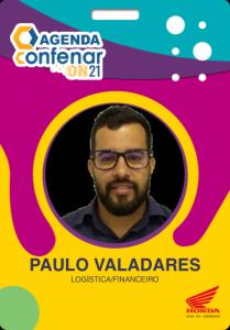 Certificado_PAULO_VINICIUS_DA_SILVA_VALADARES