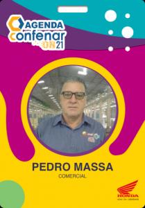 Certificado_PEDRO_LUIZ_MASSA