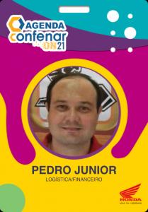 Certificado_PEDRO_SIQUEIRA_DE_ALMEIDA_JUNIOR