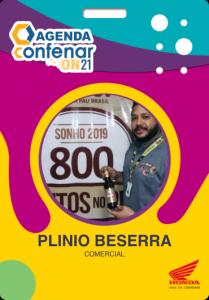 Certificado_PLINIO_VENCESLAU_BESERRA