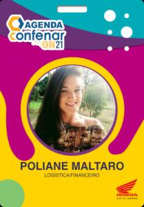 Certificado_POLIANE_FERNANDES_MATTOS_MALTARO