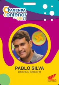 Certificado_Pablo_César_de_Moraes_Silva