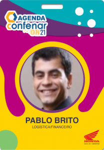 Certificado_Pablo_Diogo_Siqueira_Brito
