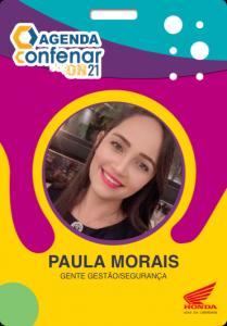 Certificado_Paula_Godois_Morais