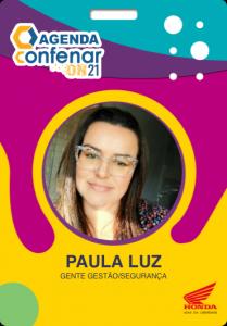 Certificado_Paula_Schmitz_da_Luz