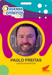 Certificado_Paulo_Afonso_Freitas