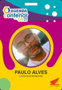 Certificado_Paulo_Antônio_Alves