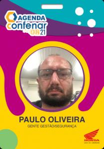 Certificado_Paulo_Antonio_Baitelo_de_Oliveira
